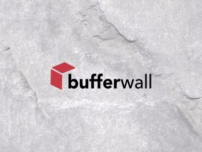 Bufferwall